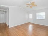 2457 Seabury Pl - Photo 5