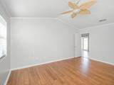 2457 Seabury Pl - Photo 6
