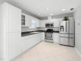 2457 Seabury Pl - Photo 7