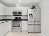 2457 Seabury Pl - Photo 9