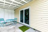 524 6TH Ave - Photo 18