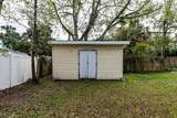 524 6TH Ave - Photo 19