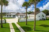 4096 Ponte Vedra Blvd - Photo 1