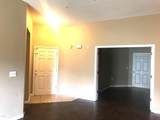 13851 Herons Landing Way - Photo 12