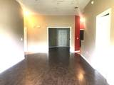 13851 Herons Landing Way - Photo 9
