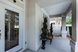 8848 Canterbury Cove Ct - Photo 7