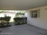 5018 Mcmanus Dr - Photo 31