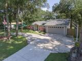 225 San Pablo Rd - Photo 2