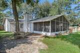 225 San Pablo Rd - Photo 28