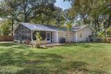 225 San Pablo Rd - Photo 29
