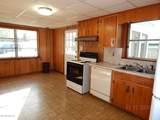1608 Husson Ave - Photo 12