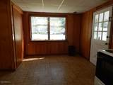 1608 Husson Ave - Photo 13