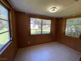 1608 Husson Ave - Photo 14
