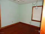 1608 Husson Ave - Photo 16