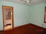 1608 Husson Ave - Photo 17