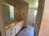 1608 Husson Ave - Photo 18