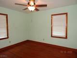 1608 Husson Ave - Photo 19