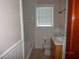 1608 Husson Ave - Photo 20