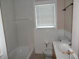1608 Husson Ave - Photo 21