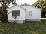 1608 Husson Ave - Photo 25