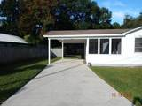 1608 Husson Ave - Photo 3