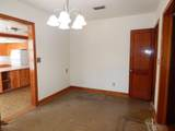 1608 Husson Ave - Photo 8