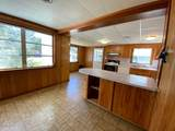 1608 Husson Ave - Photo 9
