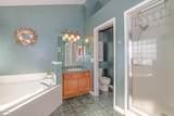 95005 Hendricks Rd - Photo 13