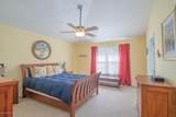 95005 Hendricks Rd - Photo 14