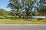 95005 Hendricks Rd - Photo 25