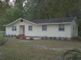 86417 Peeples Rd - Photo 2