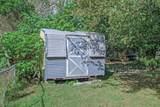 6006 Cedar Hills Blvd - Photo 35