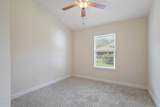 2204 Scarlet Oak Ct - Photo 16