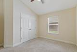 2204 Scarlet Oak Ct - Photo 17