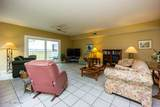 3339 Lighthouse Point Ln - Photo 25