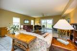 3339 Lighthouse Point Ln - Photo 26