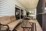 3339 Lighthouse Point Ln - Photo 28