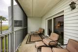3339 Lighthouse Point Ln - Photo 29