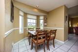 3339 Lighthouse Point Ln - Photo 34