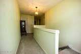 3339 Lighthouse Point Ln - Photo 37