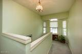 3339 Lighthouse Point Ln - Photo 38