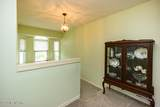 3339 Lighthouse Point Ln - Photo 39