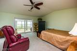 3339 Lighthouse Point Ln - Photo 40