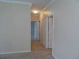 7800 Point Meadows Dr - Photo 22
