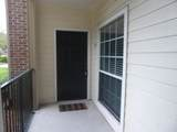 7800 Point Meadows Dr - Photo 29