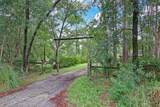 5099 Eulace Rd - Photo 2