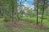5099 Eulace Rd - Photo 5