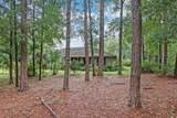 5099 Eulace Rd - Photo 7