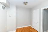 3694 St Johns Ave - Photo 11