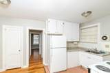 3694 St Johns Ave - Photo 14